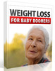 Thumbnail Weight Loss for Baby Boomers Audio Tracks
