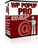 Thumbnail Wordpress Popup Pro Plugin