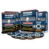Thumbnail Periscope Marketing Mastery Advanced Edition