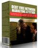 Thumbnail Debt Free Network Marketing Attitude (2015 Edition)