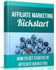 Thumbnail Affiliate Marketing Kickstart (2015 Edition)