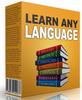 Thumbnail Learn Any Language Tips