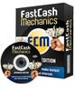 Thumbnail Fast Cash Mechanics Advanced